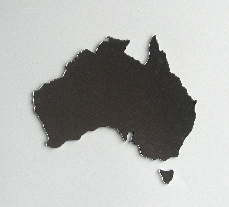 Uk map mirror australia map mirror gumiabroncs Gallery